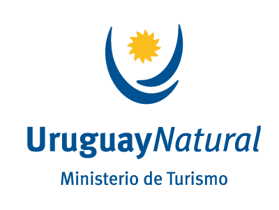 Uruguay: Récord de visitantes