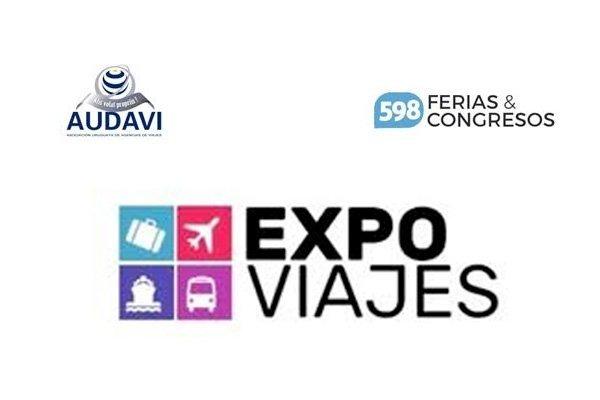 Se realizará primera Edición de EXPOVIAJES