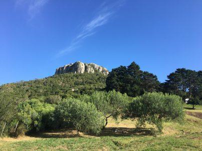 Grutas de Salamanca: naturaleza y aventura
