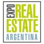EXPO REAL ESTATE Buenos Aires: agosto en HYATT