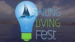 Sailing Living Fest Uruguay