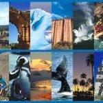 Cámara Argentina de Turismo: Medidas para fomentar turismo interno