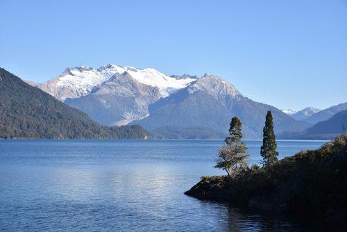 Parque Nacional Los Alerces: Reapertura esperada