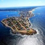 Punta del Este: te invitamos a recorrerla