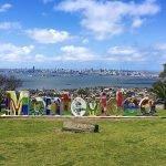 Descubrí Montevideo: Otra faceta de la capital uruguaya