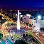 Mas de 2 millones de turistas se movilizaron en Semana Santa en Argentina
