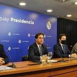 Extranjeros propietarios ingresarán a Uruguay desde el 1º de septiembre
